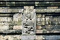 014 Garuda carrying Vase, Candi Kidal (40371959172).jpg