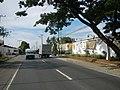 01698jfMaharlika Highway Cagayan Valley Road San Rafael San Ildefonso Bulacanfvf 09.jpg