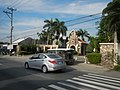 01716jfMaharlika Highway Cagayan Valley Road San Rafael San Ildefonso Bulacanfvf 03.jpg