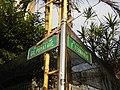 01799jfGil Puyat Avenue Barangays Bridges Creeks Makati Pasay Cityfvf 01.jpg