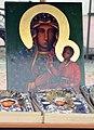 02017 0486 Jahrmarkt der Ikonen, Sanok.jpg