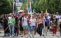 02018 015-001 Grupa Stonewall, CzestochowaPride-Parade.jpg