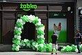 02018 0782 Żabka shop.jpg
