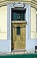 020200409 Villa Siegfried Trebitsch - door.jpg
