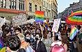 02020 0284 (2) Equality March 2020 in Kraków.jpg