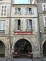 020 - Maison 9 rue Albert 1er - La Rochelle.jpg