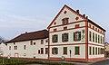 023 2015 03 25 Kulturdenkmaeler Forst.jpg