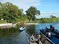 0240jfRiverside Landscapes Creeks River Santo Rosario Minalin Pampanga villagesfvf 18.JPG