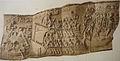 026 Conrad Cichorius, Die Reliefs der Traianssäule, Tafel XXVI.jpg