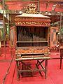 027 Museu de la Música, orgue.jpg
