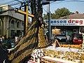 02848jfGood Friday processions Baliuag Augustine Parish Churchfvf 03.JPG