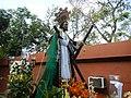 02863jfGood Friday processions Baliuag Augustine Parish Churchfvf 17.JPG