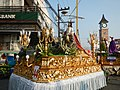 02958jfGood Friday processions Baliuag Augustine Parish Churchfvf 07.JPG