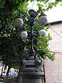 029 Fanal del Passeig (Centelles).JPG