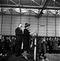 03.11.61 Baptême Bréguet Atlantic avec M. Messmer (1961) - 53Fi2203.jpg