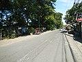 03082jfSabang Halls Schools Chapels San Rafael Roads Bulacanfvf 36.JPG