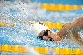 030912 - Daniel Fox - 3b - 2012 Summer Paralympics.JPG