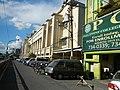 0330jfColleges Quezon Boulevard Roads Rizal Recto Avenue Manilafvf 06.JPG