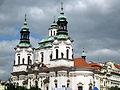 035 Kostel Svatého Mikuláše (església de Sant Nicolau).jpg