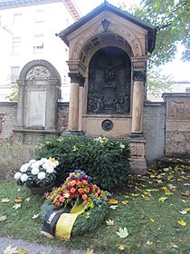 04-MR-79-80-Grab-Ferdinand-Miller-Alter-Suedl-Friedhof-Muenchen.jpg