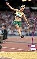 040912 - Stephanie Schweitzer - 3b - 2012 Summer Paralympics (01).JPG