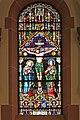 0420 Pauluskirche (Badenweiler) - Kirchenfenster.jpg