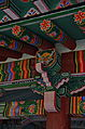 0435 - Nordkorea 2015 - Kumgang Gebirge - Kuryong Fasserfall (22961496355).jpg