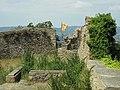 04 Castell de Taradell.jpg