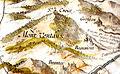 04 Ventoux et Sainte Croix (1627) Carte de Jacques de Chieze.jpg