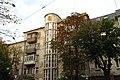 05-101-0152 Vinnytsia SAM 6925.jpg