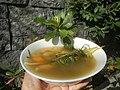 0526Cuisine food in Baliuag Bulacan Province 30.jpg