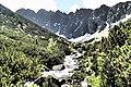 059 56 Tatranská Javorina, Slovakia - panoramio (3).jpg