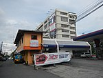 06185jfWCC Aeronautical & Technical Colleges North Manilafvf 06.jpg