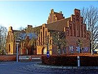 07-11-27-a7 Haslev Kirke (Faxe).jpg