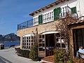 07159 Sant Elm, Illes Balears, Spain - panoramio (28).jpg