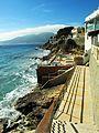 07 Costa de Sant Elm, amb sa Dragonera al fons.JPG