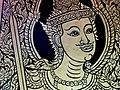 07 Siddhattha (9133213814).jpg