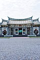 08-彰化玻璃媽祖廟 (29484612796).jpg