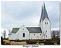 08-03-31-n5 Broager (Sønderborg).jpg