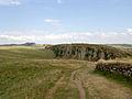 08-Hadrians Wall-024.jpg