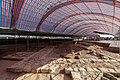08.07 總統訪視「基隆市和平島考古遺址現場」 (50198431121).jpg