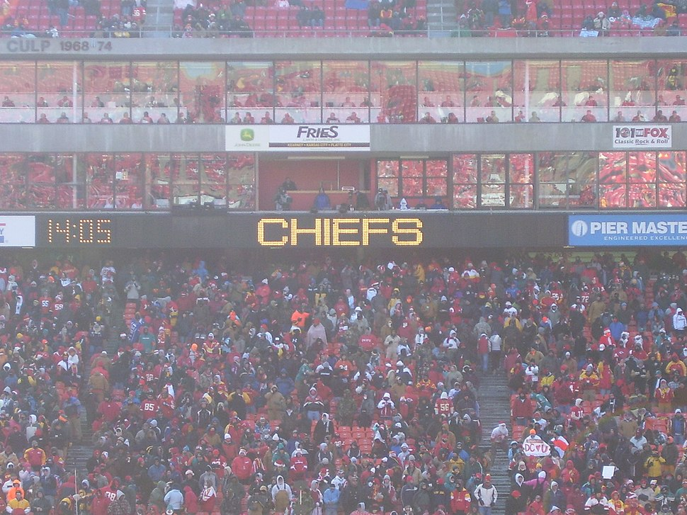 081221Dolphins-Chiefs04