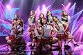 09월 26일 뮤콘 쇼케이스 MUCON Showcase (22).jpg