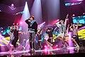 09월 26일 뮤콘 쇼케이스 MUCON Showcase (96).jpg