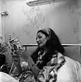 09.07.1966. Maria Candido opérée. (1966) - 53Fi2491.jpg