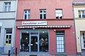09085526 Berlin-Spandau, Charlottenstraße 10, Wohnhaus spätes 17. Jh. oder frühes 18. Jh. 001.JPG