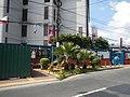 09564jfQuezon City Barangays South Triangle Sacred Heart Timog Avenuefvf 02.jpg