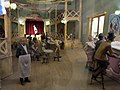 095 Vinseum, diorama de cafè-concert.JPG