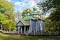 09 Церква Покрови Пресвятої Богородиці 32-110-0088.jpg