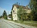 09 07Oct 03 Estacion de Tren de Lipik.jpg